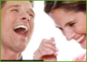 Анекдоты о психологах