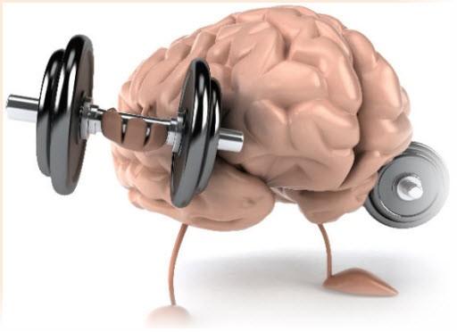 Упражнение для психастеника