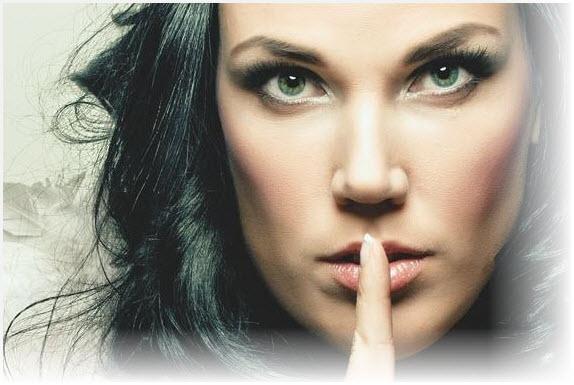 Искусство молчания