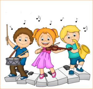 Картинка с детьми