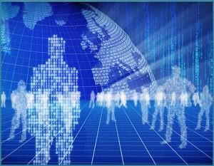 Всемирная сеть интернета