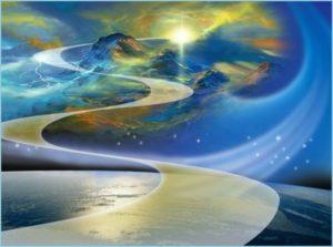 Образ мира