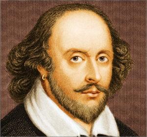 Шекспир о душе