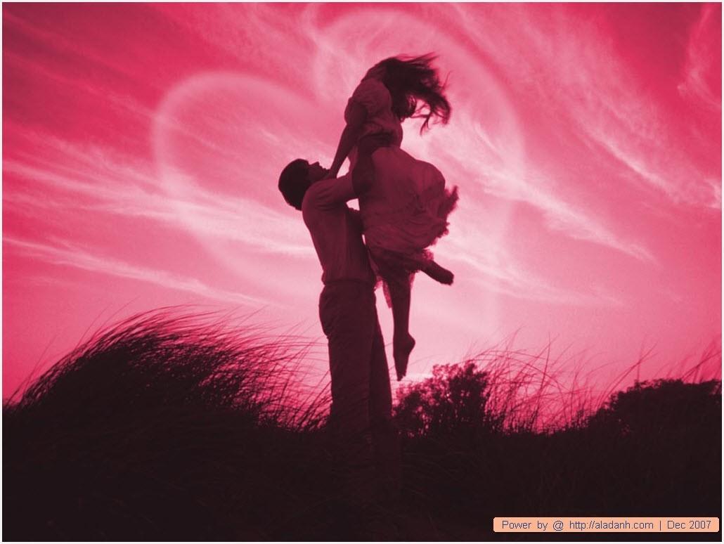 любовная романтика