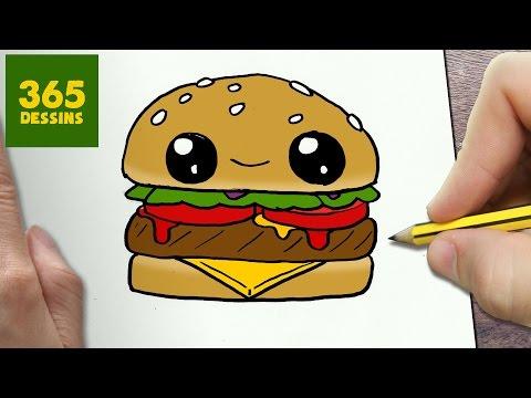 Каваи бутерброд