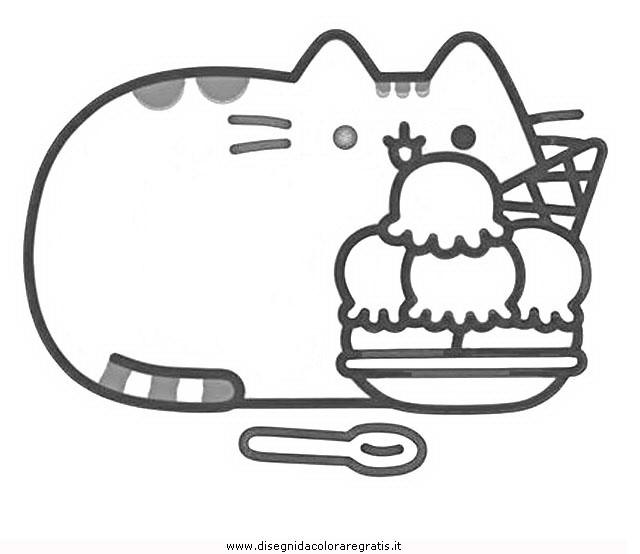 кот Пушин 18