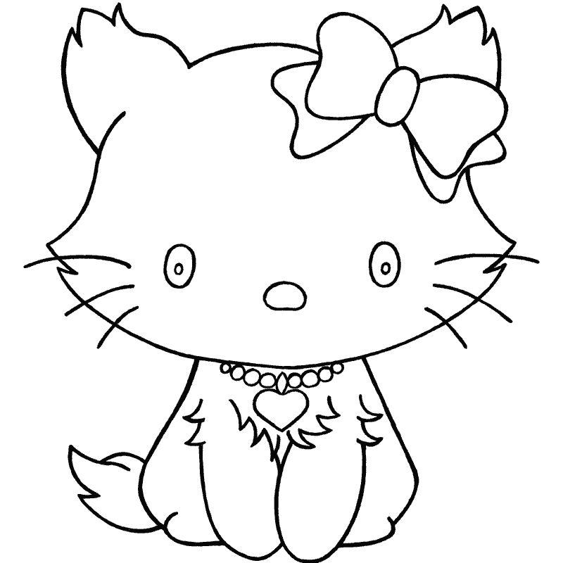 кот Пушин 8