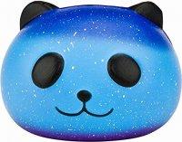 игрушка антистресс панда