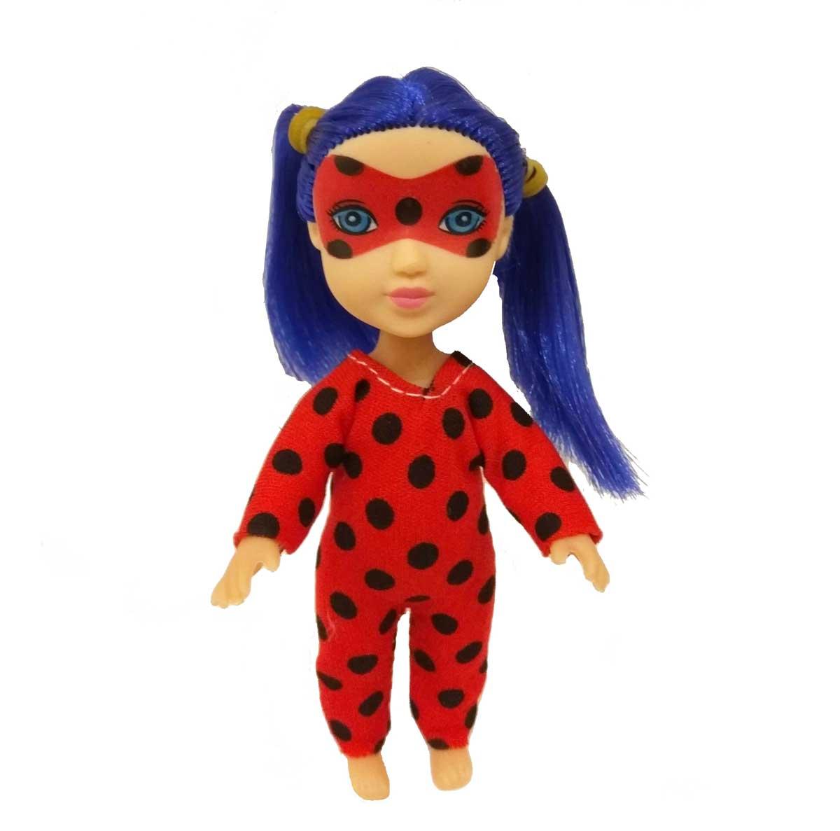 кукла леди Баг 2