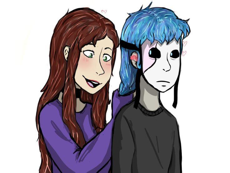 Салли и Эшли 8