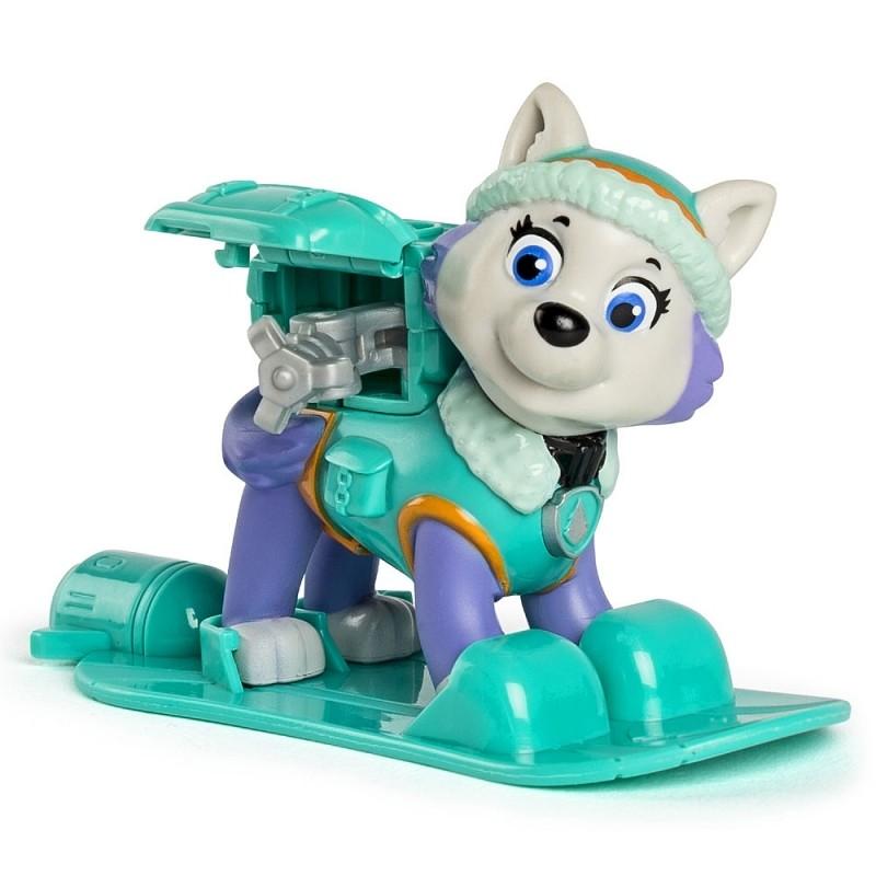игрушка Эверест