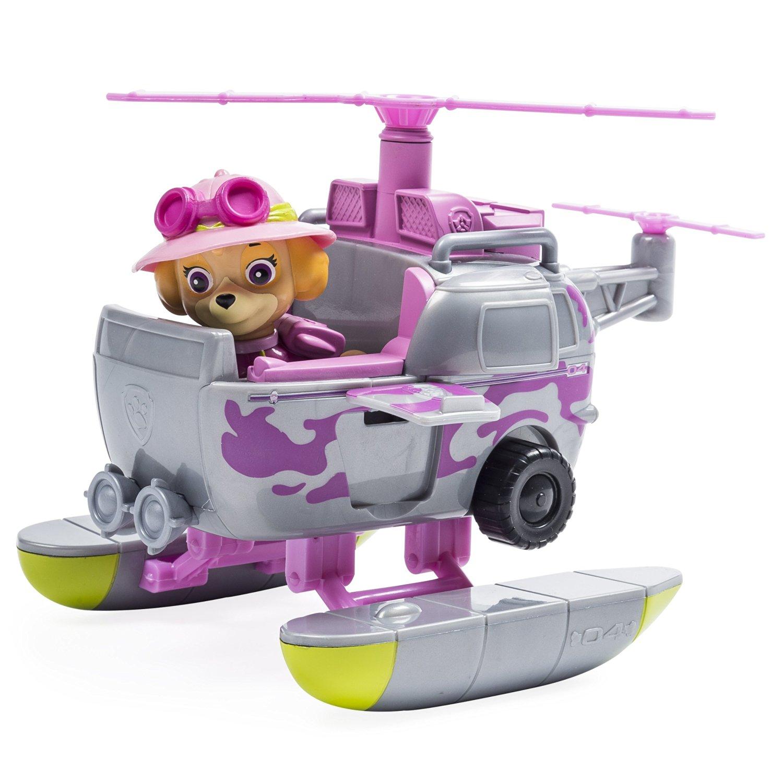 игрушка Скай 2