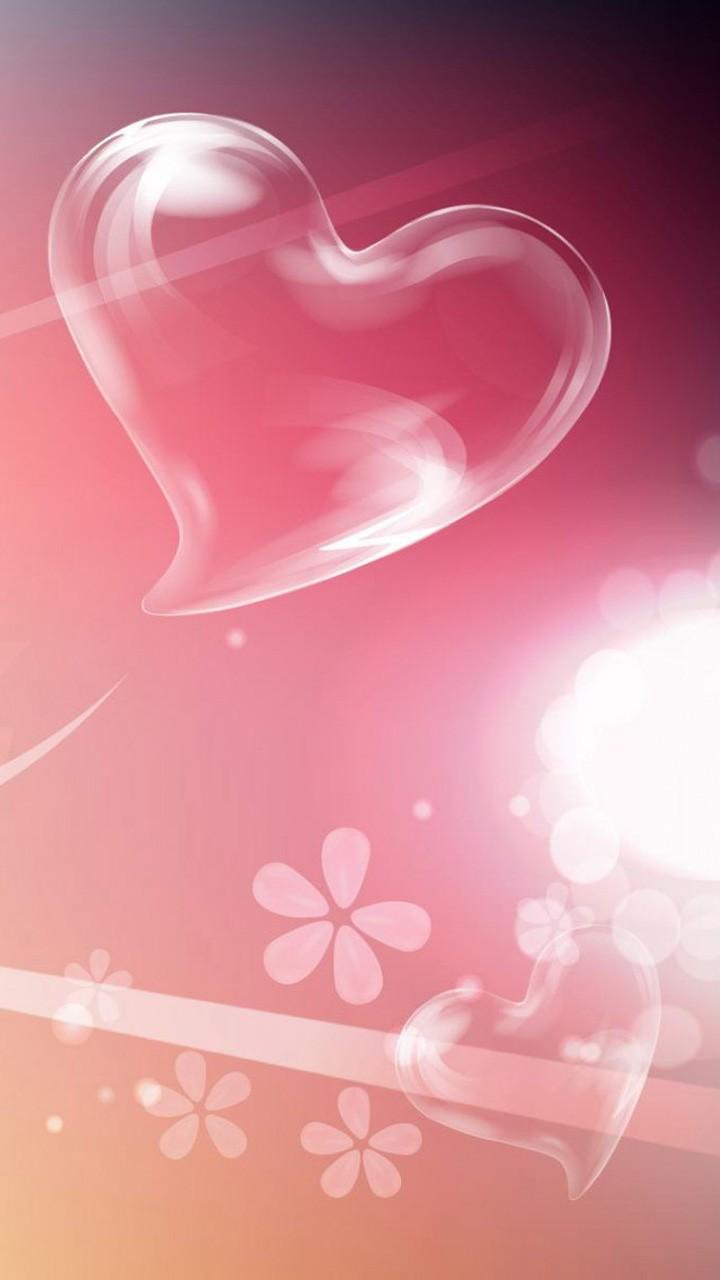 картинка сердце 66