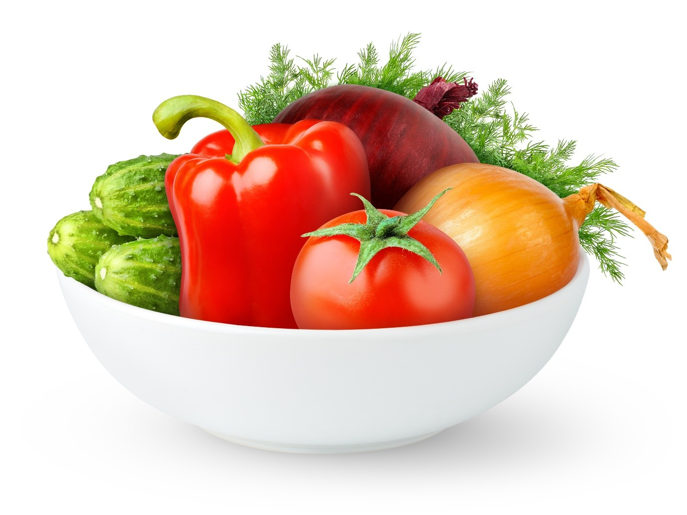 Картинки овощи | andrey-eltsov.ru