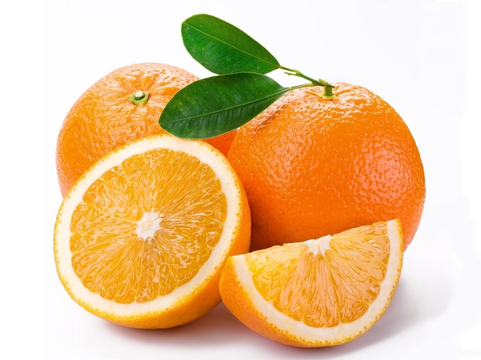 апельсин фото 22