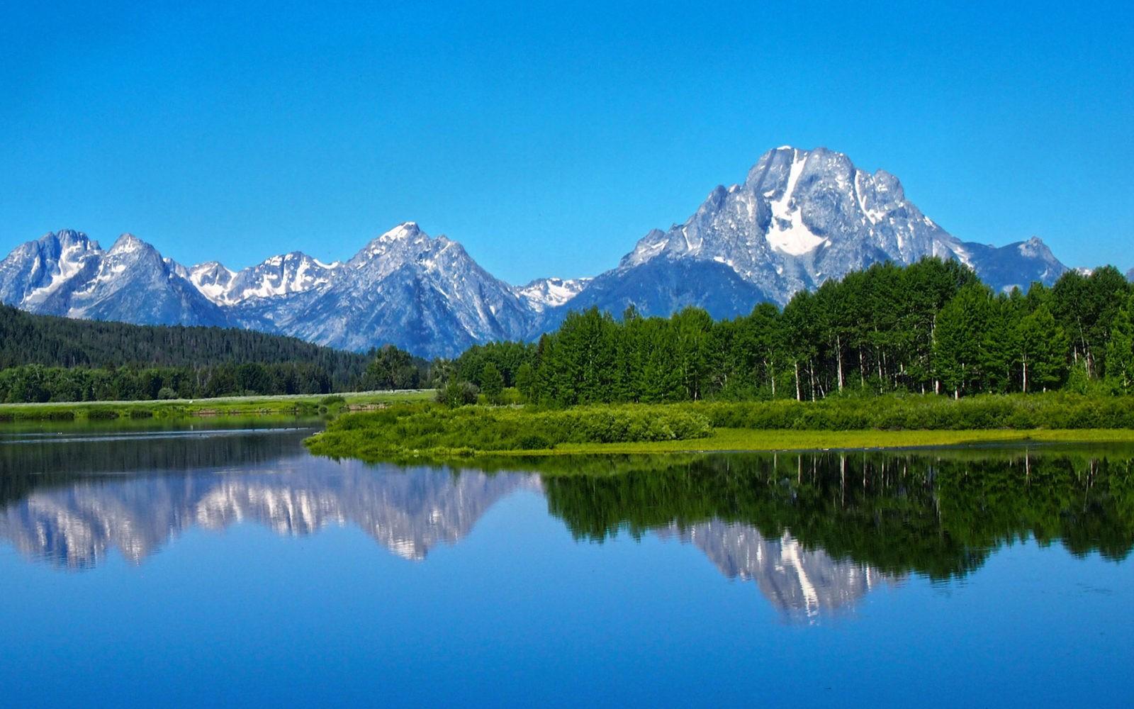 горное озеро фото 7