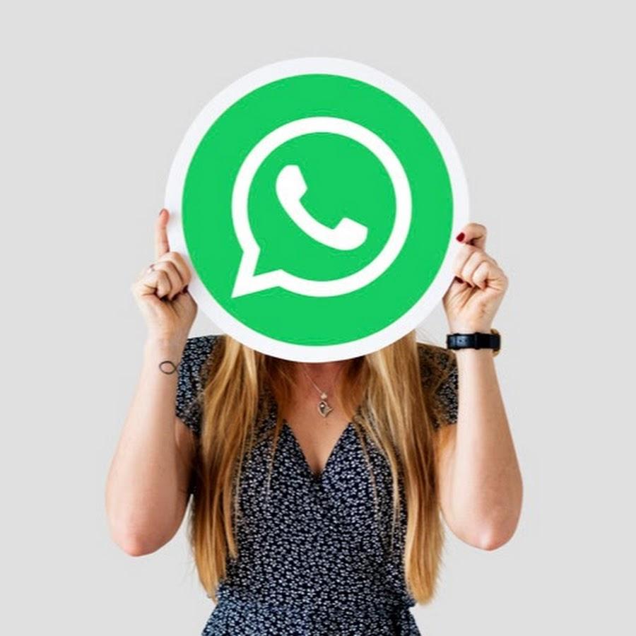 символ whatsapp