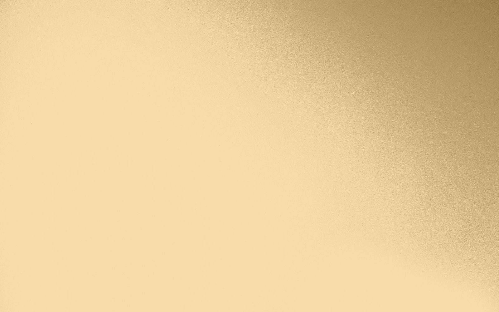 Картинки однотонный фон, Стоковые Фотографии и Роялти-Фри