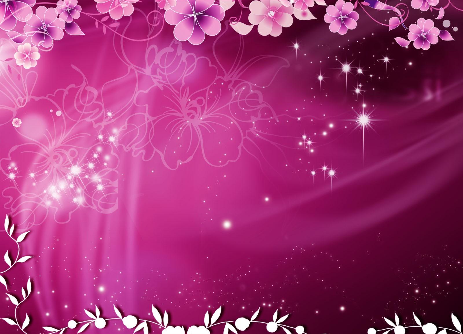 фиолетовый фон для фотошопа