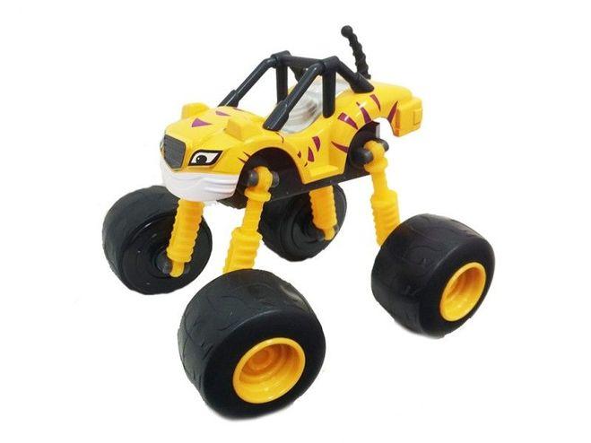 игрушка Рык