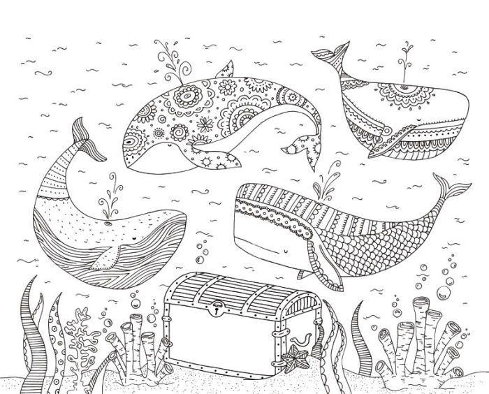 киты антистресс