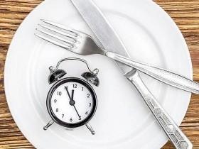 голодание лечебное фото