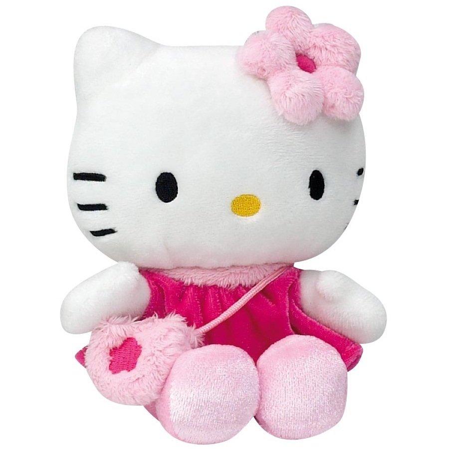 игрушка Хелло Китти фото
