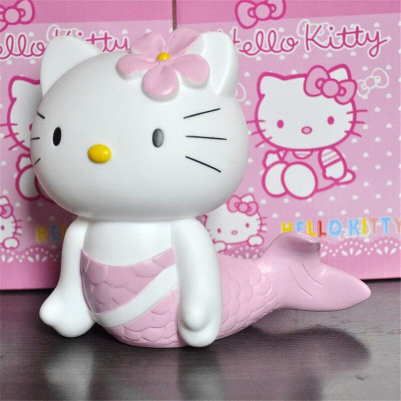 игрушка Хелло Китти 29