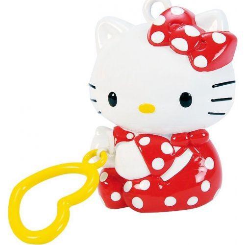 Музыкальная игрушка Hello Kitty
