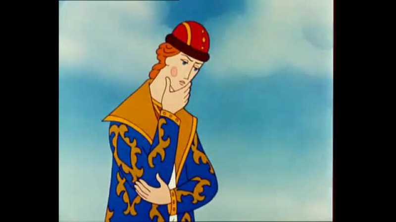 Князь Гвидон фото 47