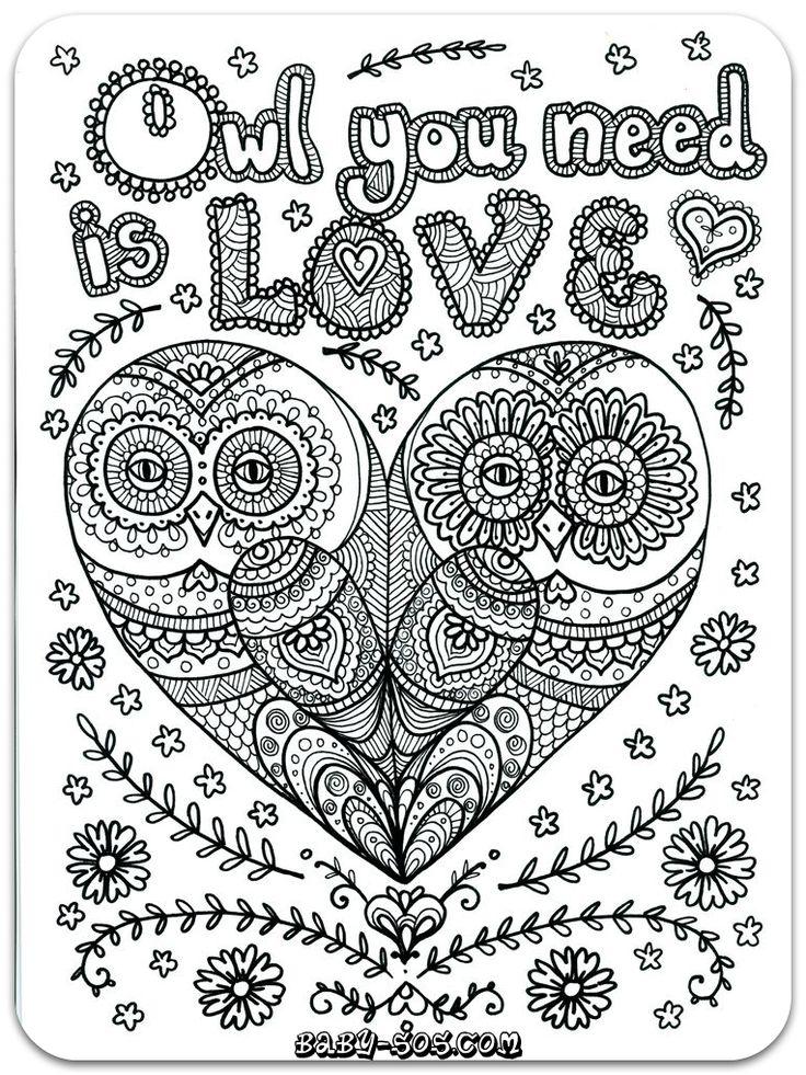 символ любви сердце 54